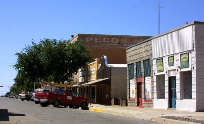 pecos_texas_stores