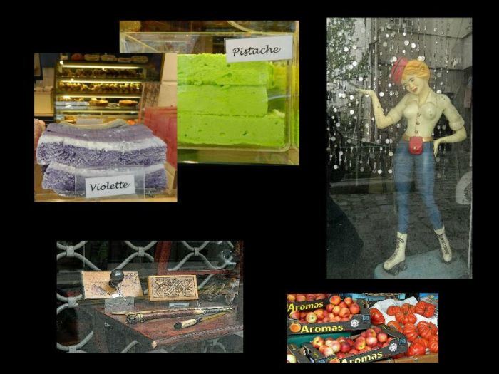 collage_2012-12-30_19-42-10