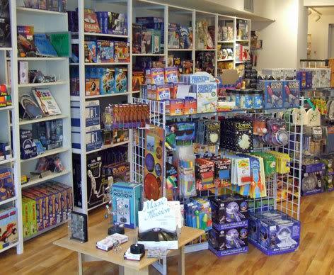 Store-Interior1web