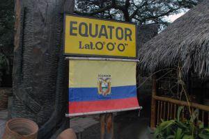 equatorsign