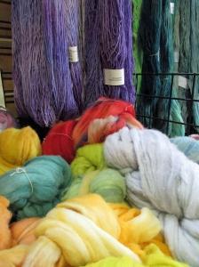 wool  twowowo