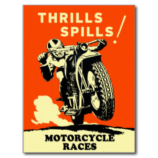 retro_vintage_motorcycles_races_thrills_spills_postcard-r460327e7fead46398de157b25d2f0f8d_vgbaq_8byvr_324