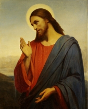 Jesus-by-Ary-Scheffer
