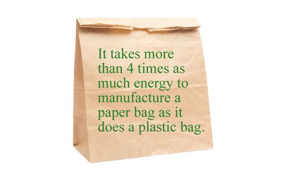 paper-vs-plastic-slide-4