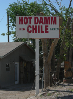 hatch-chile-sign