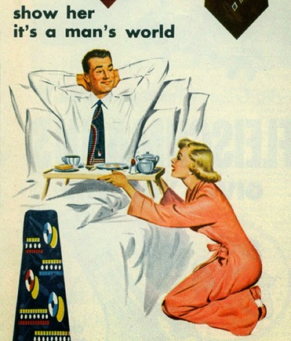 vintage-ads-that-would-be-banned-today-14